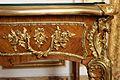 Cabinet des Dépêches. Versailles. 09.JPG