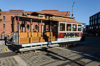 Cable car San Francisco January 2013 002.jpg