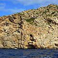 Cabrera, Balearic Islands - panoramio (15).jpg