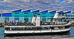 Cabrillo Flagship Cruises & Events (23971942121).jpg