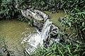 Cachoeira Paraíso - São Thomé das Letras.jpg