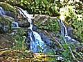 Cachoeira no Rio Taquari - Paraty - Costa Verde - Brasil - panoramio (1).jpg