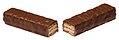 Cadbury-Snack-Wafer-Split.jpg