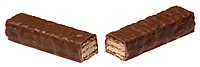 Cadbury-Snack-Wafer-Split.jpg