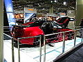 Cadillac VIP (4374581989).jpg