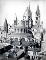 Caen - abbaye aux hommes.jpg