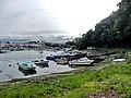 Caernarfon - panoramio (21).jpg
