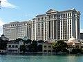 Caesars Palace (7980239709).jpg