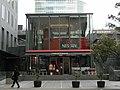 Cafe Nescafe - panoramio.jpg