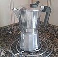 Cafetera de 4 tazas.jpg