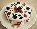Cakes e-citizen.JPG