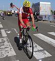 Calais - Quatre jours de Dunkerque, étape 3, 9 mai 2014, arrivée (028).JPG