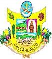 Calcahualco.jpg