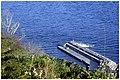 Calheta - panoramio (81).jpg