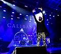 Caliban - Rock am Ring 2018-6060.jpg
