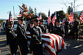 California Army National Guard soldier rests eternally DVIDS504883.jpg