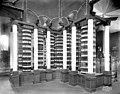 California Building, Alaska Yukon Pacific Exposition, Seattle, 1909 (AYP 45).jpeg