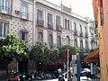 Calle Mateos Gago 01.jpg