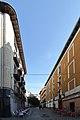 Calle de las Navas de Tolosa, desde calle Veneras.jpg