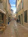 Calles de Saint-Remy-de-Provence.jpg