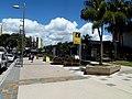 Caloundra Visitor Information Centre - panoramio.jpg