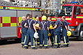 Cambridge-firefighters-2.jpg