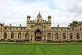 Cambridge 141.jpg