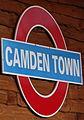 Camden Town (4050703260).jpg