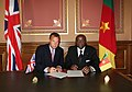 Cameroon Joint Commission (9656045600).jpg
