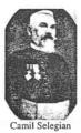 Camil Selegian p 115.png