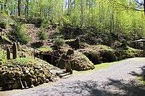 Camp de la Vallée Moreau2.jpg