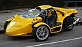 Campagna T-Rex 14-R in yellow.jpg