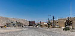 Campamento de Chuquicamata, Calama, Chile, 2016-02-01, DD 92.jpg