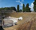 Campania Pompei2 tango7174.jpg