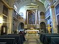 Campitelli - San Bonaventura al Palatino interno 1200370.jpg