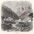 Campitello di Fassa (1885).jpg