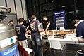 Campus Party Dia2 (4523436860).jpg