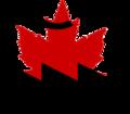 Canada-company-stub-logo.png