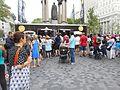 Canada Day Parade Montreal 2016 - 507.jpg