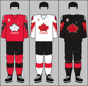 Canada national ice hockey team jerseys 2018 (WOG).png