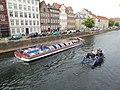 Canal Tours on Slotsholmskanalen 03.jpg