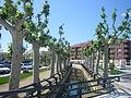Canal d'Urgell - Mollerussa - 03.JPG