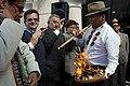 Cancillería celebra el inicio del Inti Raymi (7402441218).jpg