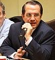 Canciller Patiño convoca a medios de comunicación nacionales y extranjeros a un desayuno de trabajo y rueda de prensa (5054167167).jpg