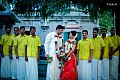 Candid-wedding-photographers-chennai4.jpg