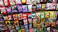 Candy of Japan in 2011.jpg