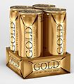 Canette GOLD Luxury Energy Drink.jpg