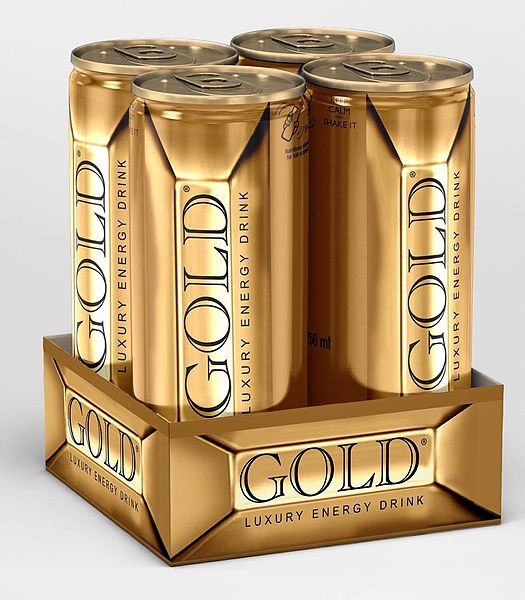 File:Canette GOLD Luxury Energy Drink.jpg