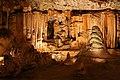 Cango Caves - panoramio - Frans-Banja Mulder.jpg