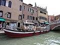 Cannaregio, 30100 Venice, Italy - panoramio (218).jpg